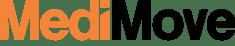 MediMove Logo 2